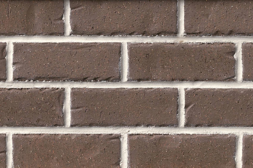 Authintic Brick by Meridian® Brick - Shiawassee Thin Brick