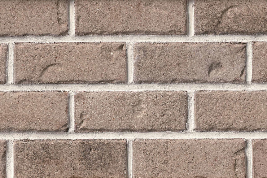 Authintic Brick by Meridian® Brick - Swan Creek Thin Brick