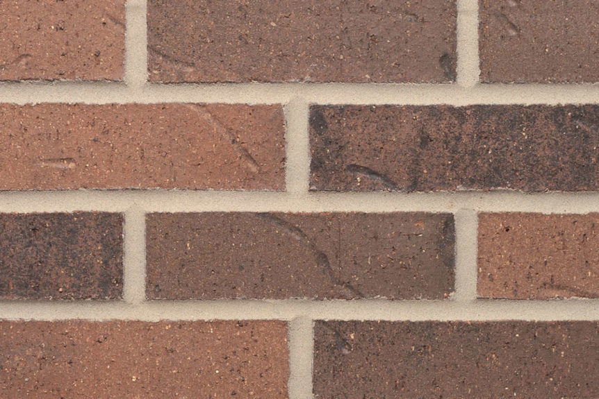 Authintic Brick by Meridian® Brick - Tierra Thin Brick