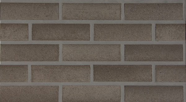 Endicott Thin Brick - Buckskin Sands