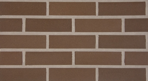 Endicott Thin Brick - Dark Sandstone