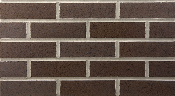 Endicott Thin Brick - Executive Ironspot
