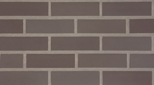 Endicott Thin Brick - Grey Blend