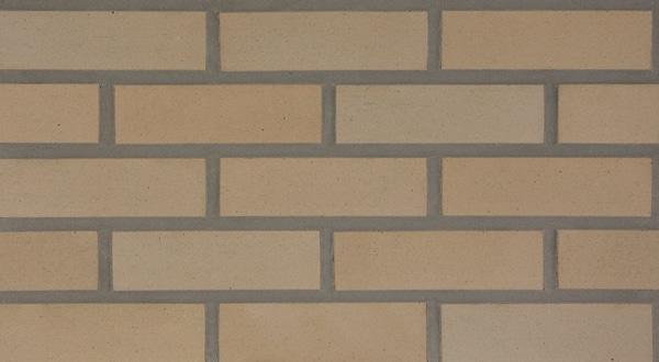 Endicott Thin Brick - Ivory Blend