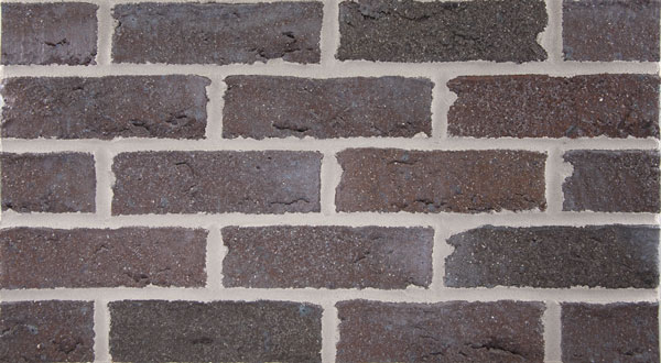 Endicott Thin Brick - Jefferson Series - Patriot
