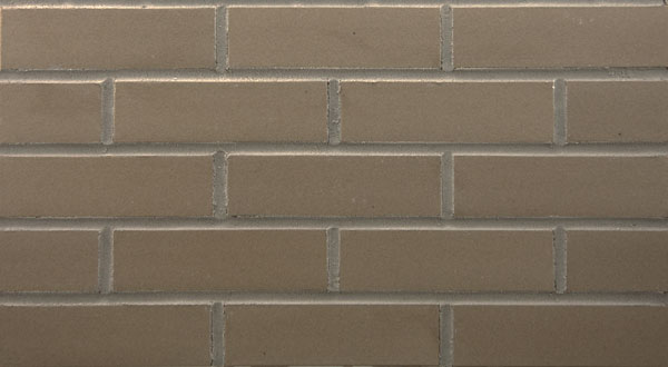 Endicott Thin Brick - Light Sandstone