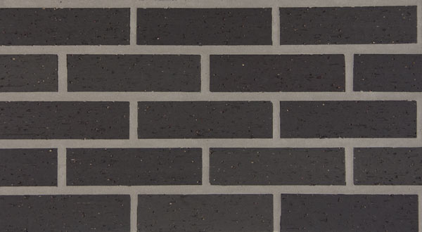 Endicott Thin Brick - Manganese Brown