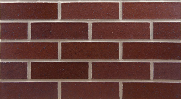 Endicott Thin Brick - Medium Ironspot #46