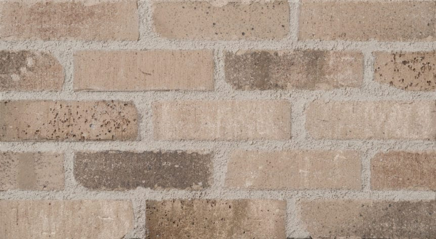 Feldhaus Thin Brick - 1 Tumbled 773