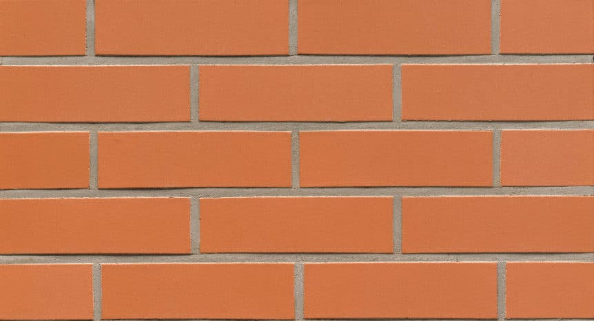 Feldhaus Thin Brick - 220 Terracotta