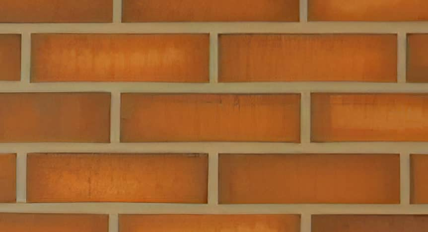 Feldhaus Thin Brick - 263 Milano