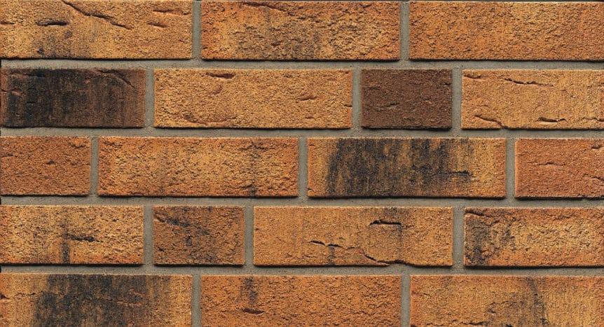Feldhaus Thin Brick - 286 Milano