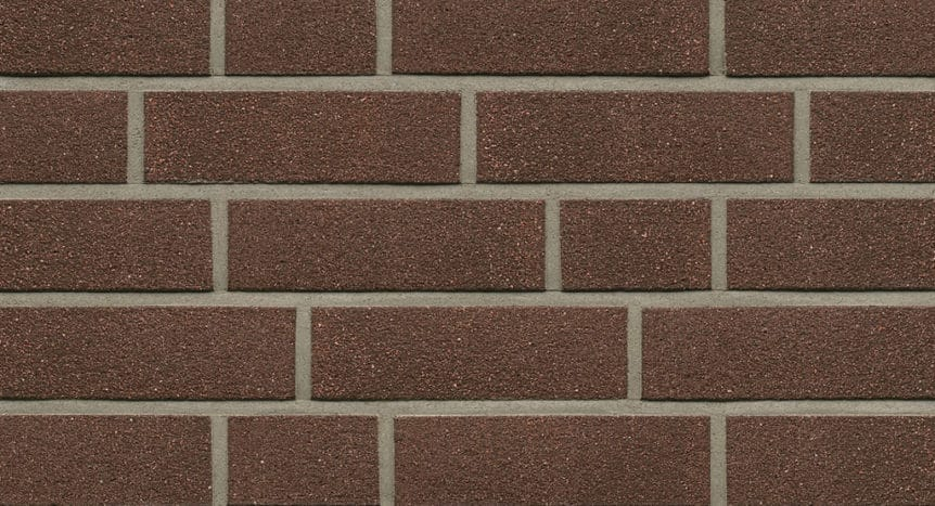 Feldhaus Thin Brick - 550 Earth Brown Sands