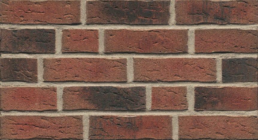 Feldhaus Thin Brick - 685 Apache