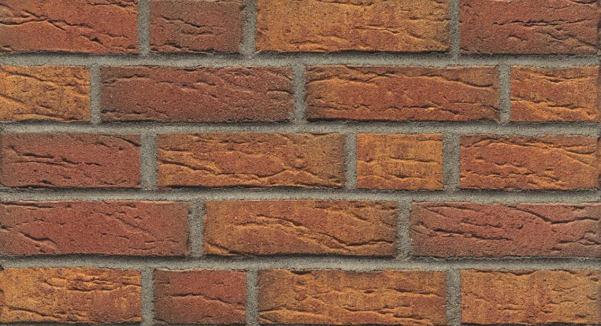 Feldhaus Thin Brick - 686 Seminole