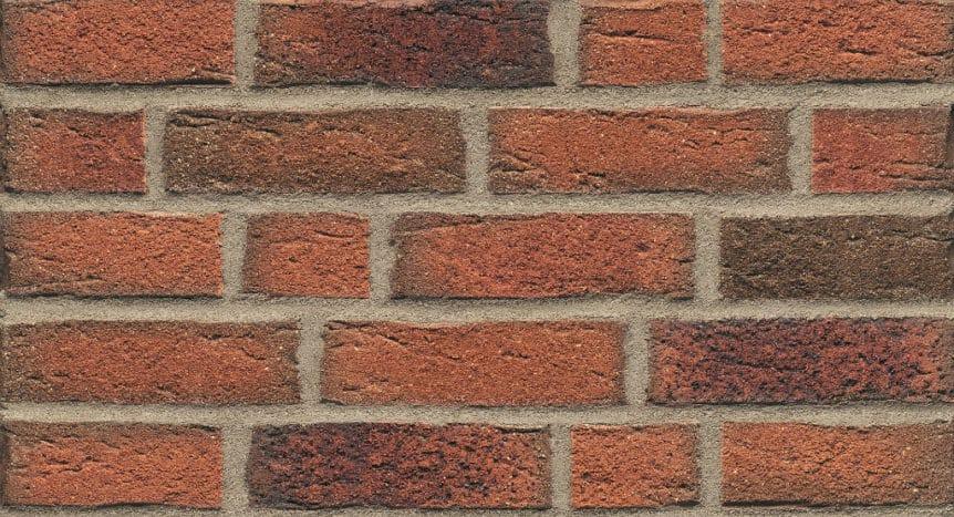 Feldhaus Thin Brick - 687 Mojave
