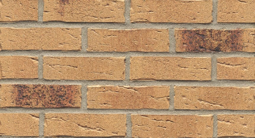 Feldhaus Thin Brick - 688 Comanche