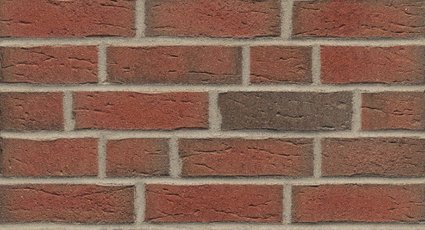 Feldhaus Thin Brick - 689 Sioux