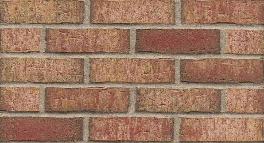 Feldhaus Thin Brick - 690 Cherokee