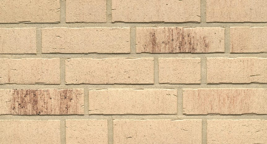 Feldhaus Thin Brick - 742 High Desert Waterstruck