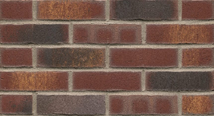 Feldhaus Thin Brick - 769 Seminole Waterstruck