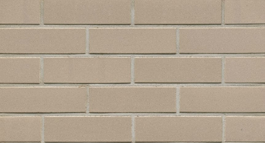 Feldhaus Thin Brick - 800 Gray