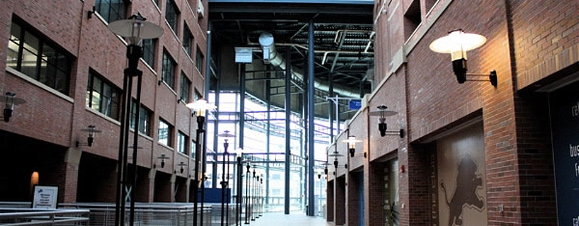 ford_field_atrium-3