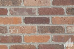 General Shale - Englishpub Thin Brick
