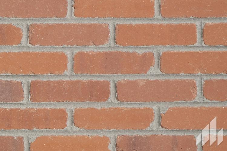 General Shale - Frenchquarter Thin Brick