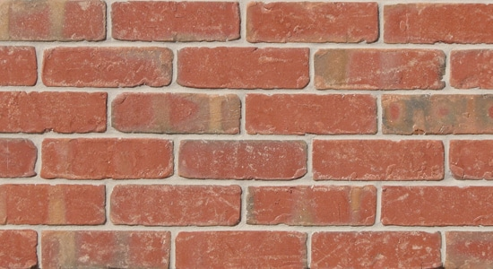 McNear Brick & Block – Sandmold Series - Balmora Utility
