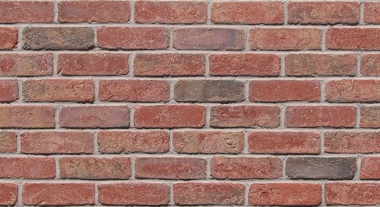 McNear Brick & Block – Sandmold Series - Balmoral