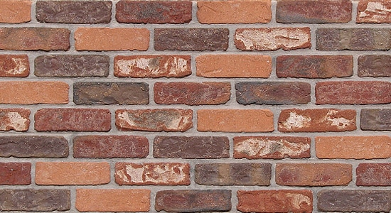 McNear Brick & Block – Sandmold Series - Chartham