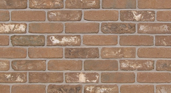 McNear Brick & Block – Sandmold Series - Cotswold