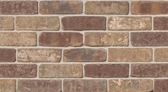 McNear Brick & Block – Sandmold Series - Embarcadero Utility