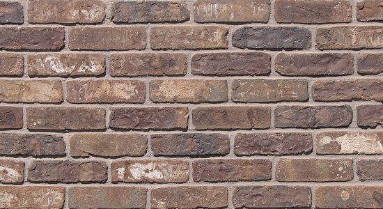 McNear Brick & Block – Sandmold Series - Embarcadero