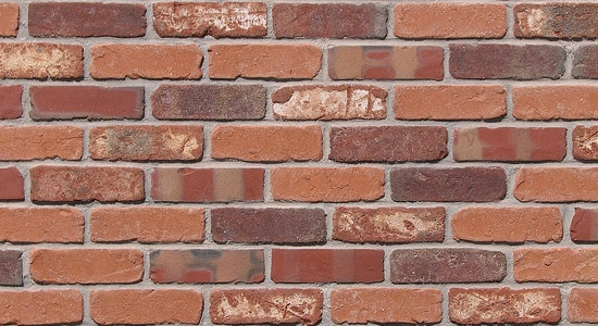 McNear Brick & Block – Sandmold Series - Folsom