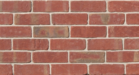McNear Brick & Block – Sandmold Series - Kilburn Utility
