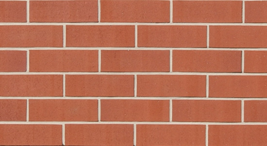 McNear Brick & Block - Commercial Series - McNear Red Wirecut