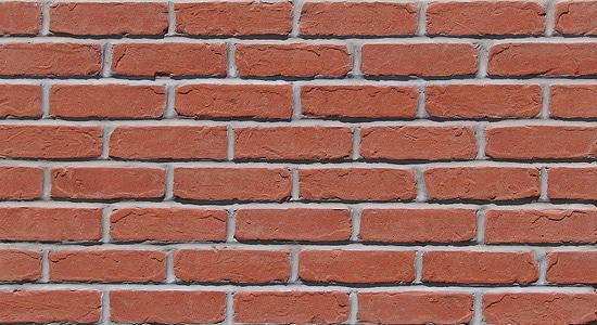 McNear Brick & Block – Sandmold Series - Monticello
