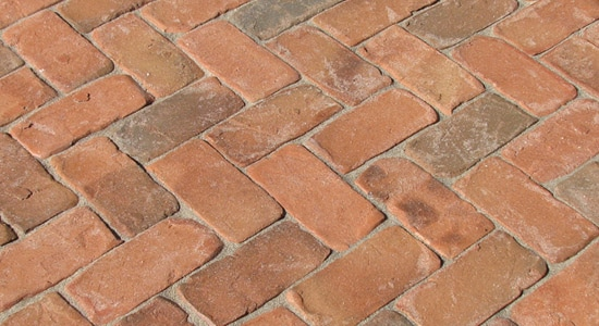 McNear Brick & Block – Sandmold Series - Piedmont Pavers