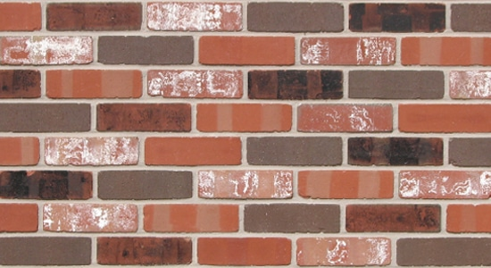 McNear Brick & Block - Old California Series - Portsmouth