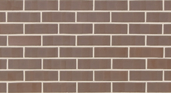 McNear Brick & Block - Commercial Series - Sepia Dieskin
