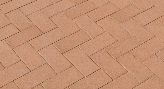McNear Brick & Block - Commercial Series - Somerset Pavers