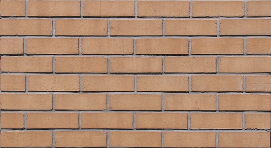 McNear Brick & Block - Commercial Series - Somerset