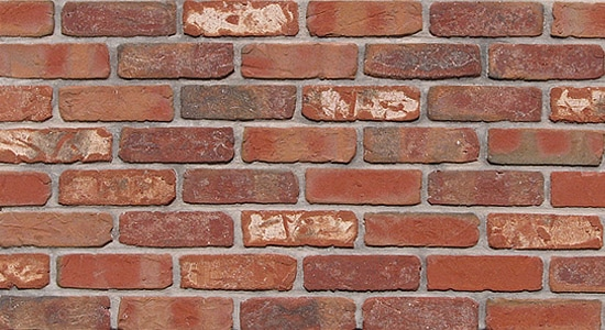 McNear Brick & Block – Sandmold Series - Stratford