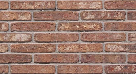 McNear Brick & Block – Sandmold Series - Verona Norman