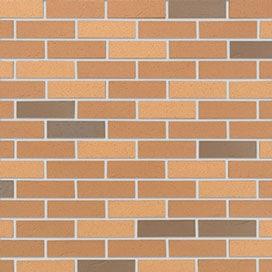 METROBRICK® Thin Brick - Classic Blend