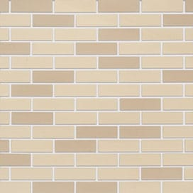METROBRICK® Thin Brick - Commons Blend