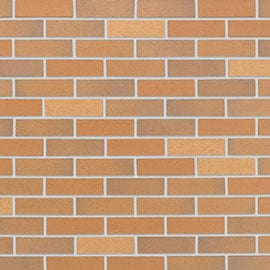 METROBRICK® Thin Brick - Ironspot Blend