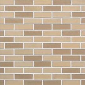 METROBRICK® Thin Brick - Parkway Blend